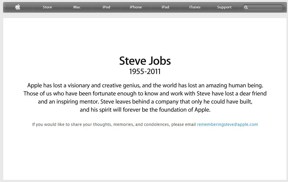 Steve_jobs_apple2
