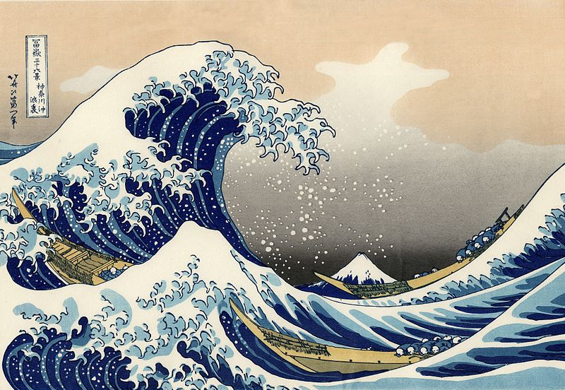 800pxthe_great_wave_off_kanagawa