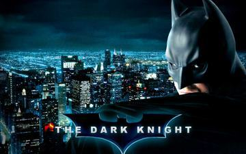 Batmanfaceandcitywallpapers_9861_12